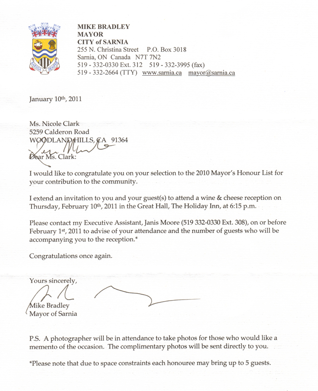 Scholarship letter to mayor 28 images 3 style application scholarship letter to mayor reviews cover culture expocarfo